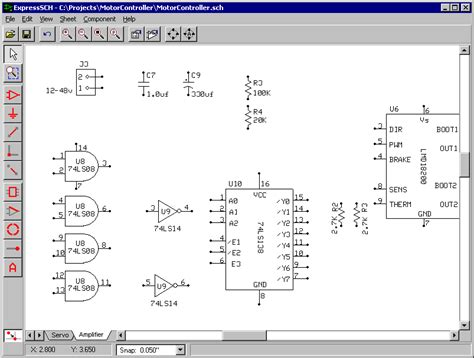 Express pcb library components download : Aksiyon dolu film - league ...