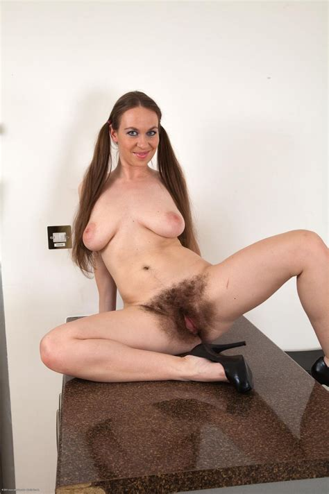Hot harry pussy jpg 1064x1600