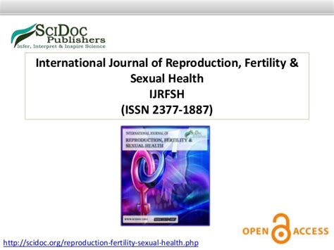 The journal of sexual medicine elsevier jpg 638x479