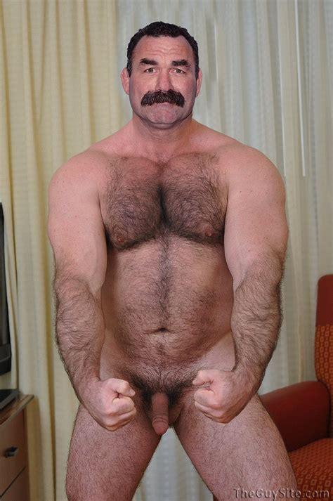 Gay men mustache png 830x1250