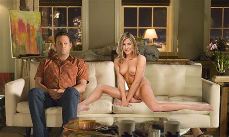 Has jennifer aniston ever been nude jpg 3000x1797