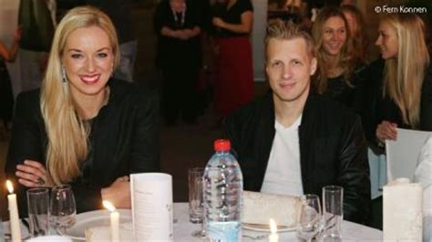 nowitzki lisicki dating after divorce jpg 448x252