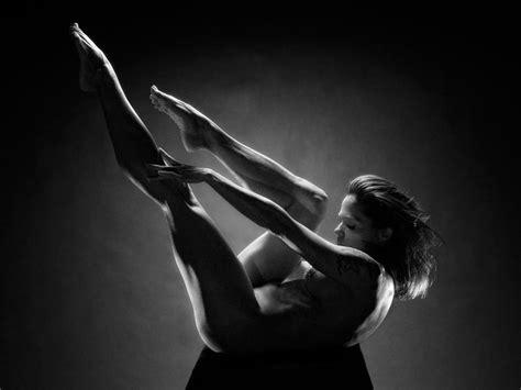 chris critter stripper rave male dancer jpg 900x675