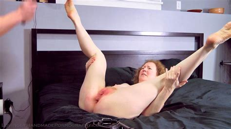 Wife alone caught beating off her clit porn movies watch jpg 1280x720