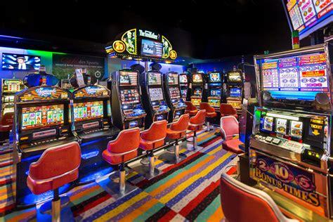 Slot machine script nulled jpg 1200x800