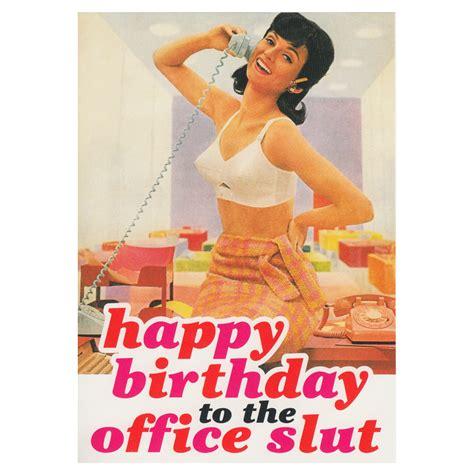 Free adult postcards, adult greeting cards, free xxx jpg 2200x2200