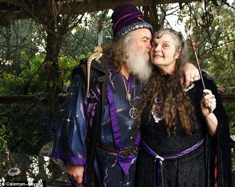 grimorio para aprendiz de feiticeiro online dating jpg 634x506