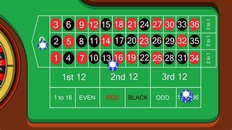 How to win at roulette 11 steps with pictures wikihow jpg 1920x1080