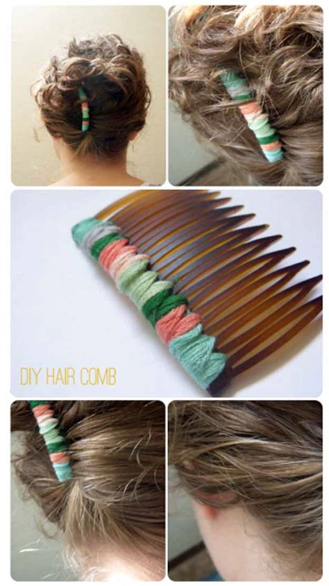 cheap and easy crafts for adults jpg 625x1114
