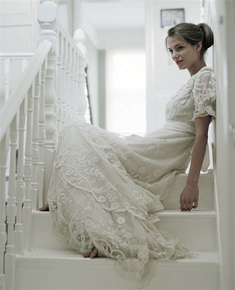 retro vintage wedding dresses jpg 3352x4134