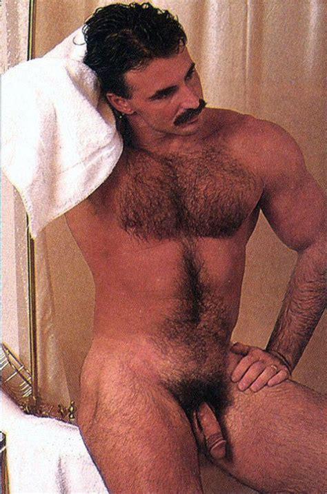 Playgirl hot naked men worldwide jpg 510x772