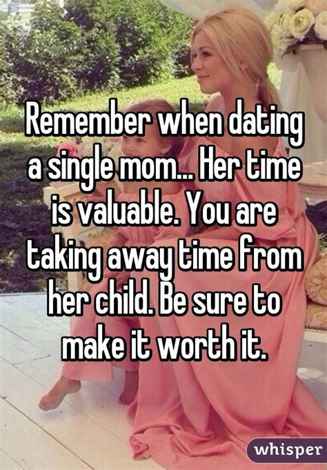 Im a single mom who is ready to give up dating coach jpg 640x920
