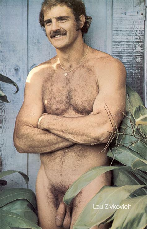 Playgirl hot naked men worldwide jpg 1000x1554