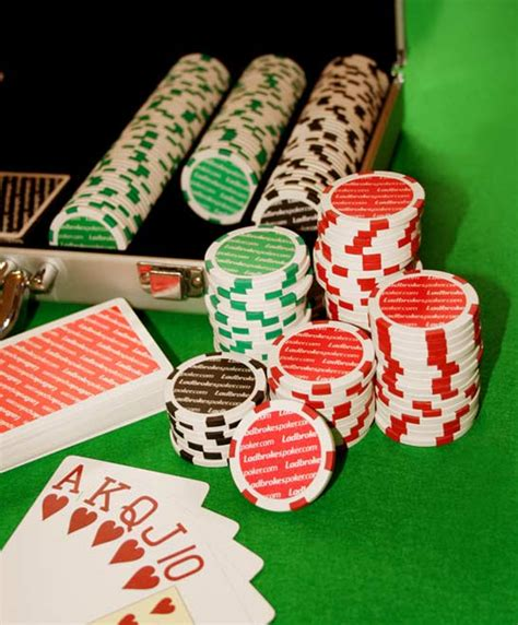 Poker rooms in portugal world casino directory jpg 546x659