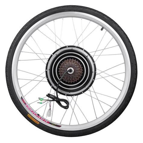 hardcore ii bike kit jpg 1000x1000