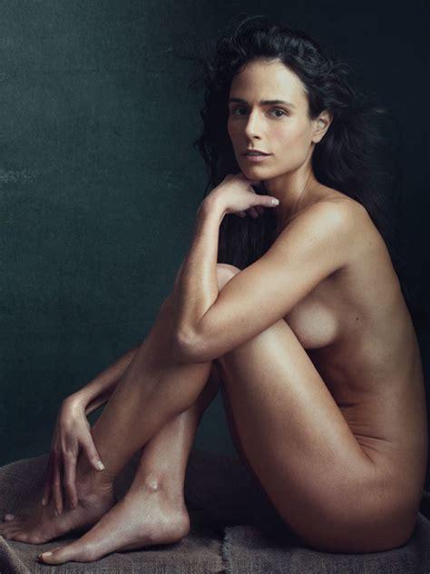 Nude photo shoot in allure desert sun resort jpg 767x1023