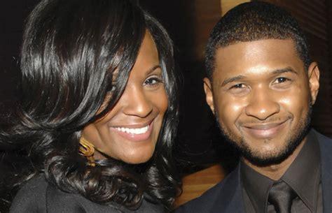 Usher musician wikipedia jpg 600x387