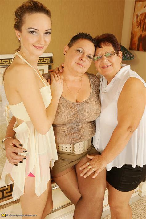 Lesbian mature album jpg 1260x1890